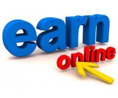 Online Employment Opportunities (4930)